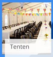 button-tent